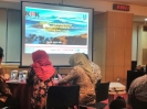 Monitoring dan Evaluasi Implementasi E-Planning & E-budgeting serta E-Perizinan